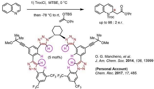 TriazoleOrgCat1.jpg