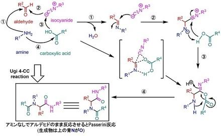 1 Ugi_mechanism.jpg