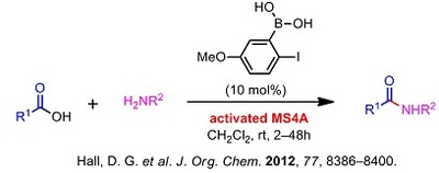 1 amidation reaction Hall.jpg