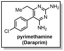 1 daraprim structure.jpg