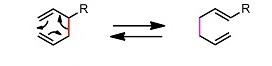 1 sigmatropic cope.jpg