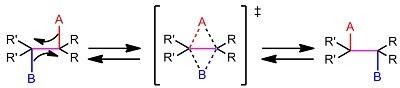 13 反応機構両三角.jpg