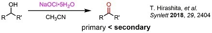 2018Year 03 Reaction05Oxidation.jpg