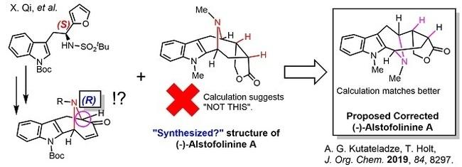 2019oftheyear03TotalSynthesis12Alstofolinine2.jpg