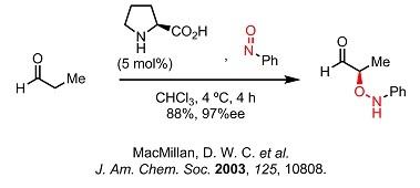 2 MacMillan hydroxylation.jpg