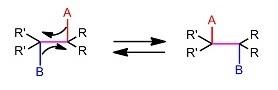 2 dyotropic.jpg