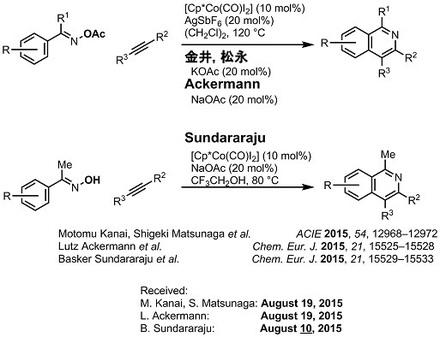 4 oxime-isoquinoline.jpg