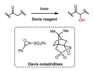 6 Davis oxidation.jpg