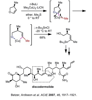 6 dyo discodermolide.jpg