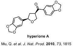 7 hyperione.jpg