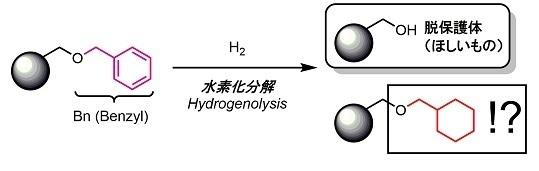 BenzylDeprotect00.jpg