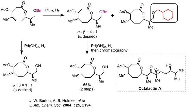 BenzylDeprotect01.jpg