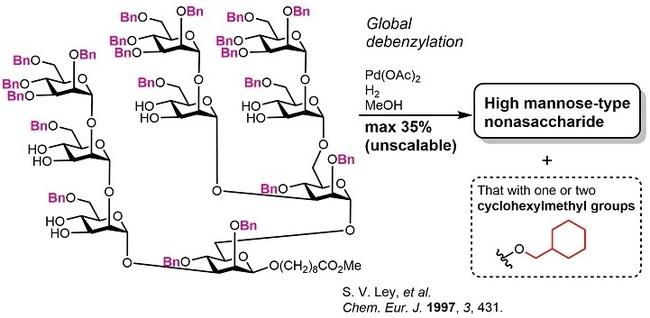 BenzylDeprotect02.jpg