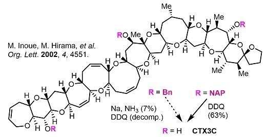 BenzylDeprotect03.jpg
