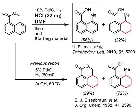 BenzylDeprotect04.jpg