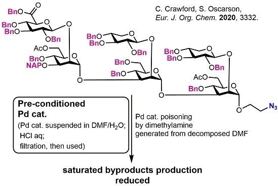 BenzylDeprotect05.jpg