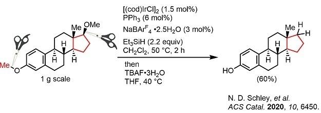 BenzylDeprotect06.jpg
