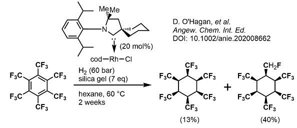 BenzylDeprotect07.jpg