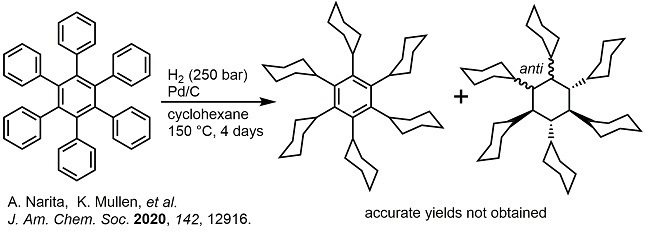 BenzylDeprotect08.jpg