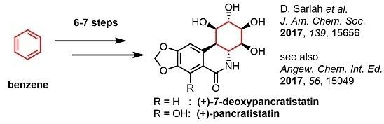 BenzylDeprotect09.jpg
