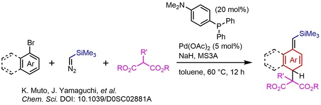 BenzylDeprotect10.jpg