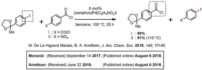 CarbonylMetathesisFig02_ArndtsenJACS.jpg