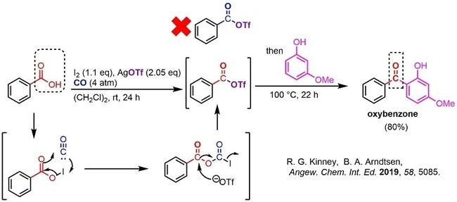 CarbonylMetathesisFig06_ArndtsenACIE1.jpg