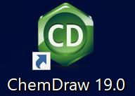 ChemDraw00Logo19.png