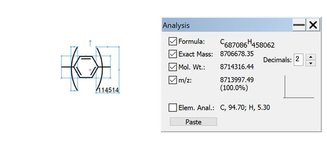 ChemDraw06Polymer.png