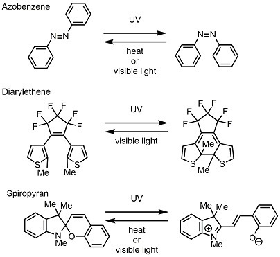 フォトクロ分子1.jpg