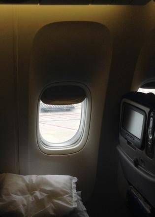 窓ふつう.jpg