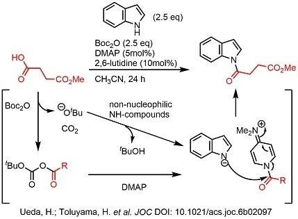 縮合剤 tokuyama .jpg