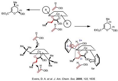 Evans DA mechanism.jpg
