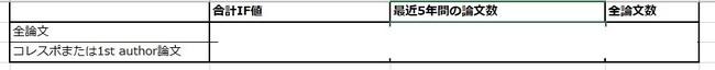 Excel1_TotalPaperIF.jpg