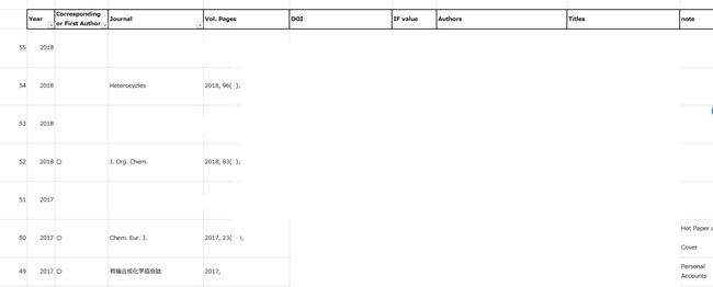 Excel3_TableofPaper.jpg
