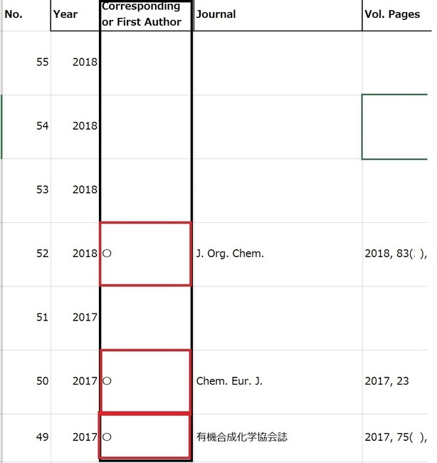 Excel4_TableofPaperCorresp.jpg