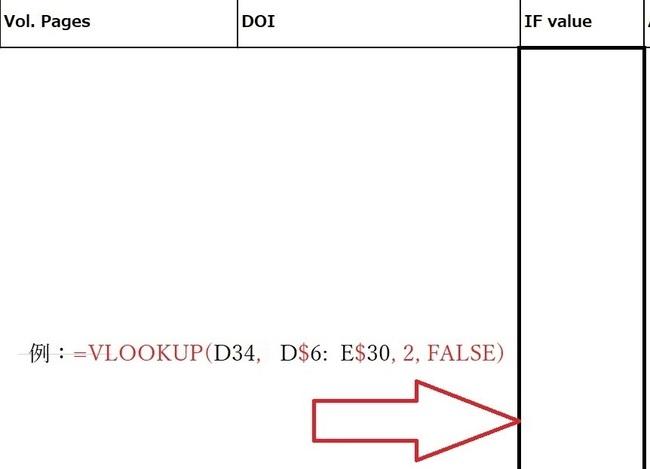 Excel6_VLOOKUP.jpg