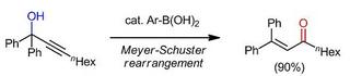 Meyer-Schuster転位.jpg
