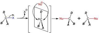 SN1 反応機構.jpg