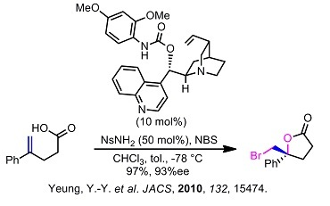 Yeung asymmetric lactonization.jpg