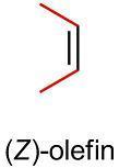 Z-オレフィン.jpg