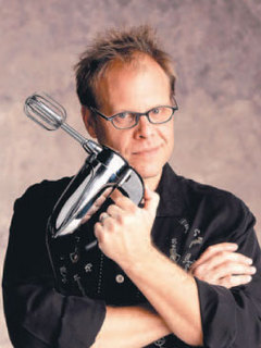 alton-brown-food-guru.jpg