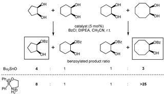 boric acid1-5.jpg