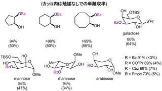 boric acid 2.jpg