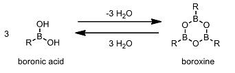 boroxine equibrium.jpg