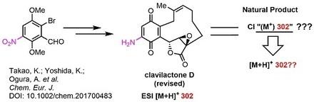 clavilactone2.jpg