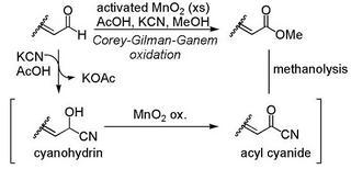 corey-gilman-ganem oxidation.jpg