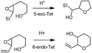 cyclization sample.jpg