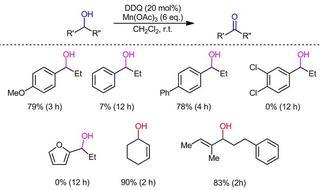 ddq酸化 2.jpg