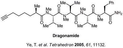 dragonamide.jpg